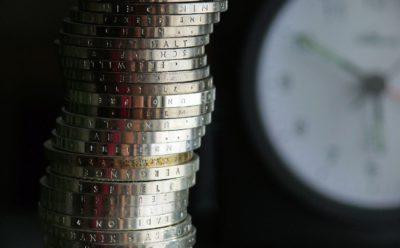 Czy przedsiębiorca musi się znać na finansach?
